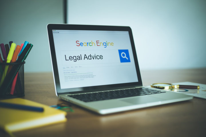 Le SEO pour les avocats : comment faire ?
